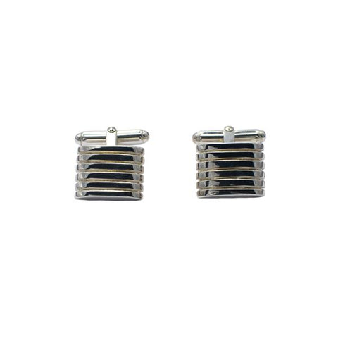 https://www.warrenders.co.uk/products/sterling-silver-cufflinks