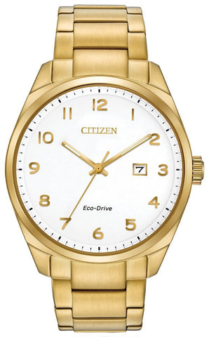 https://www.warrenders.co.uk/collections/citizen/products/mens-eco-drive-citizen-bracelet-watch-1