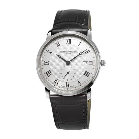 https://www.warrenders.co.uk/collections/frederique-constant/products/gents-slimline-small-seconds-watch