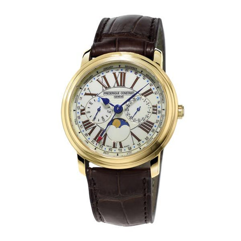 https://www.warrenders.co.uk/collections/frederique-constant/products/gents-classic-business-timer-watch