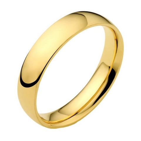 https://www.warrenders.co.uk/collections/wedding-rings/products/18ct-gold-4mm-classic-court-wedding-ring