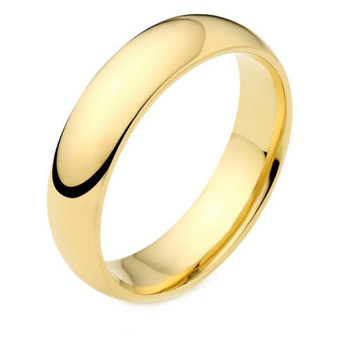 https://www.warrenders.co.uk/collections/wedding-rings/products/18ct-gold-medium-court-wedding-ring-1