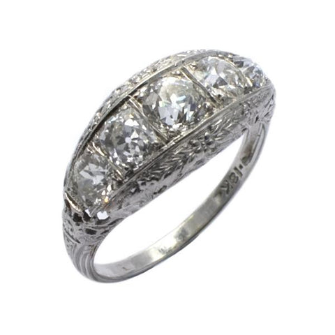 https://www.warrenders.co.uk/collections/rings-1/products/vintage-five-diamond-ring