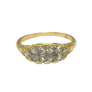 https://www.warrenders.co.uk/collections/rings-1/products/18ct-gold-ten-stone-diamond-ring
