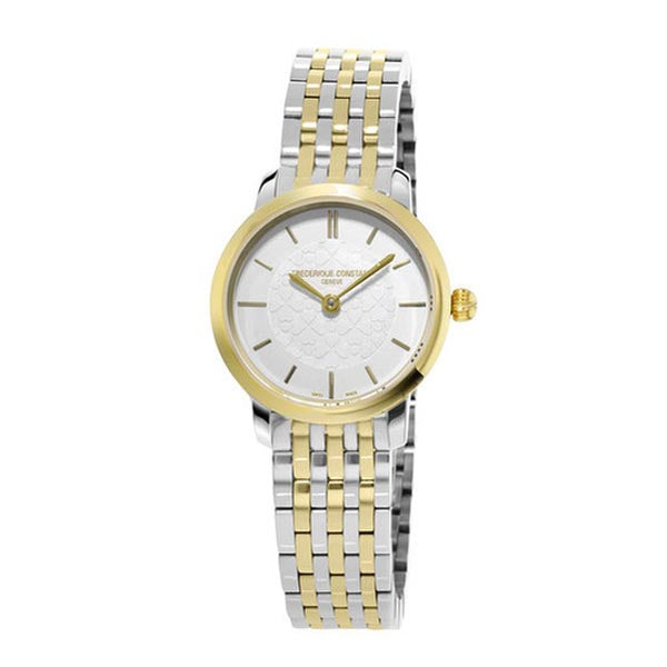 Ladies's Slimline Watch
