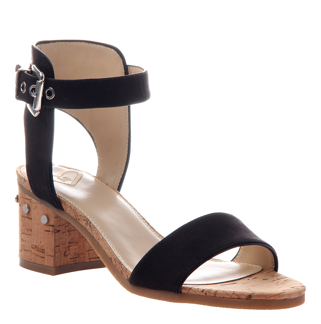 MADELINE Glow Sandals