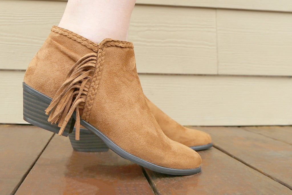 madeline-girl-shoes-trebel-boots-booties-fringe-blog