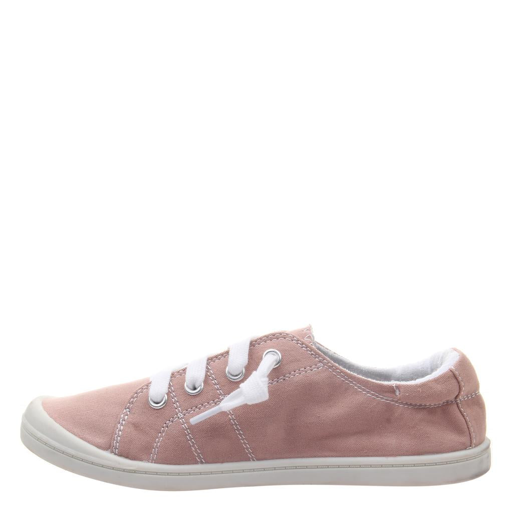 JELLY BEAN in BLUSH, left view