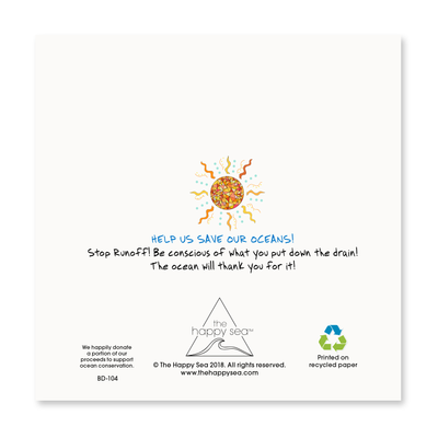 Mom, YOU Are My Sunshine! Greeting Card