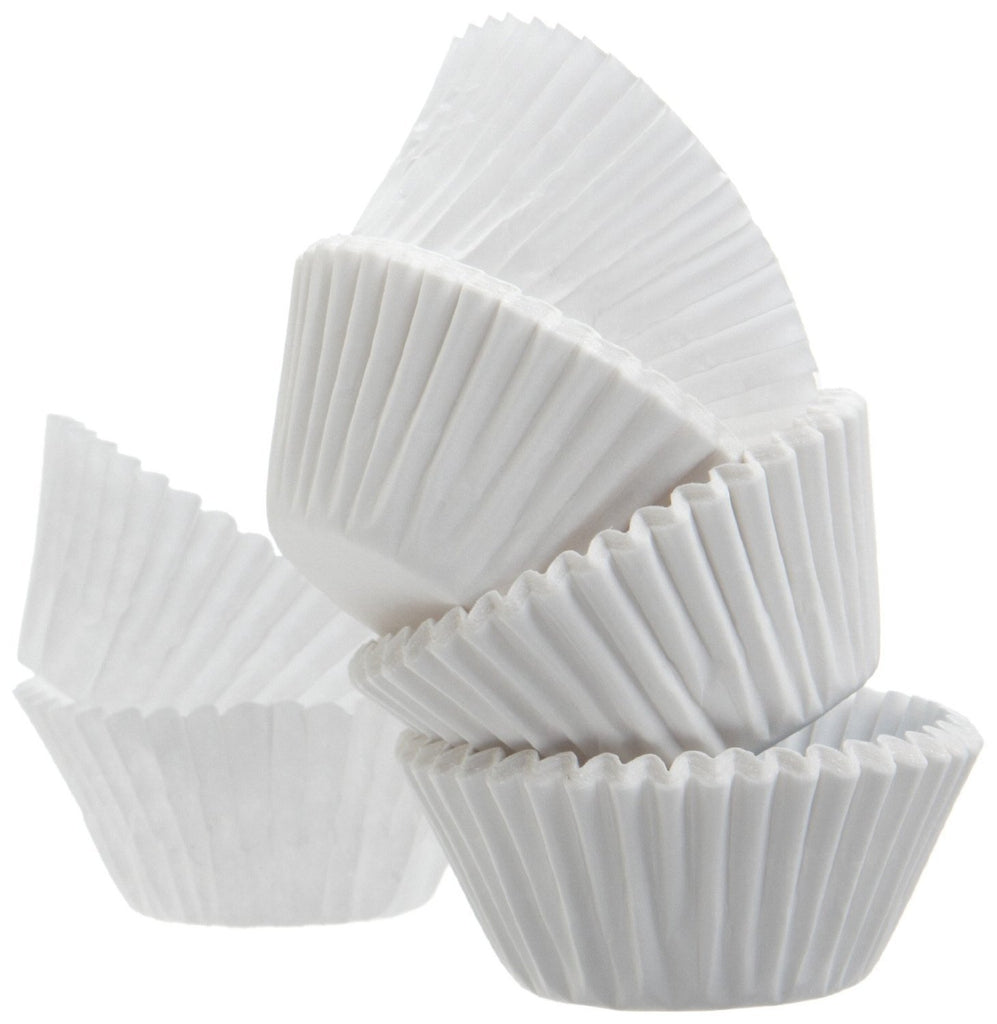 Best Quality and Sturdy Standard Size Cupcake Paper