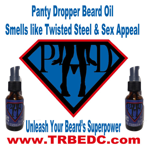 Beard Care - TRB EDC , {product_title],