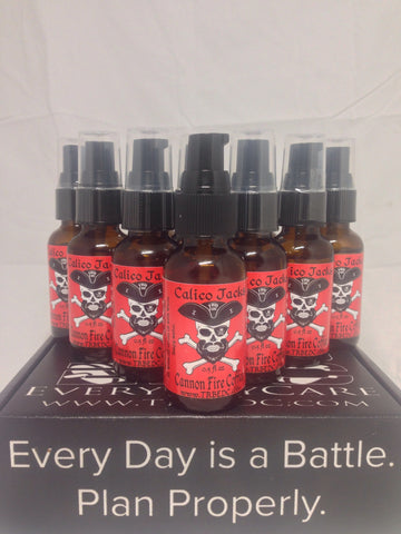 Beard oil - TRB EDC , {product_title],