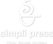 simpli press coffee
