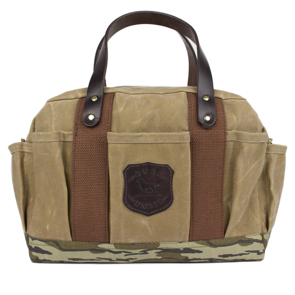 Bottomland Sportsman's Gear Bag