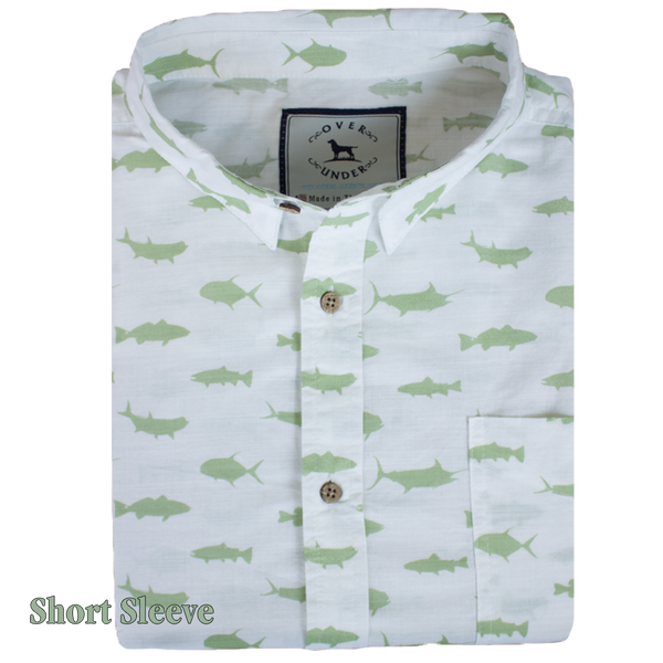 The Coral Harbor Shirt Schools Out
