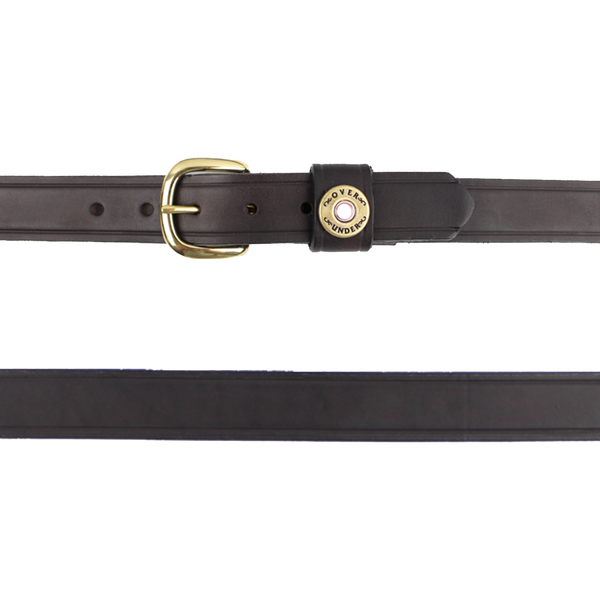Single Shot Belt