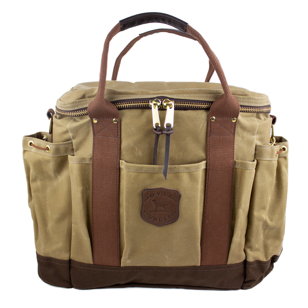 Great Basin Sporting Cooler Field Tan/Brown