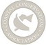 Costal Conservation Association