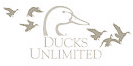 Ducks Unlimited
