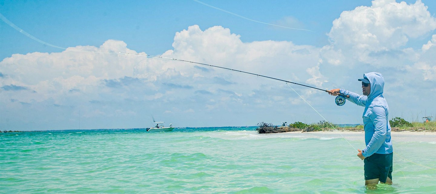 d0514dbe Over Under Clothing | Southern Clothing Brand | American Made Clothing