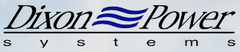 Dixon Power Systems Logo