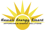 Hawaii Energy Smart Logo