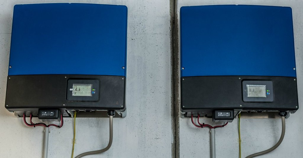 why inverter batteries die earlier than expected: use of poor quality charger