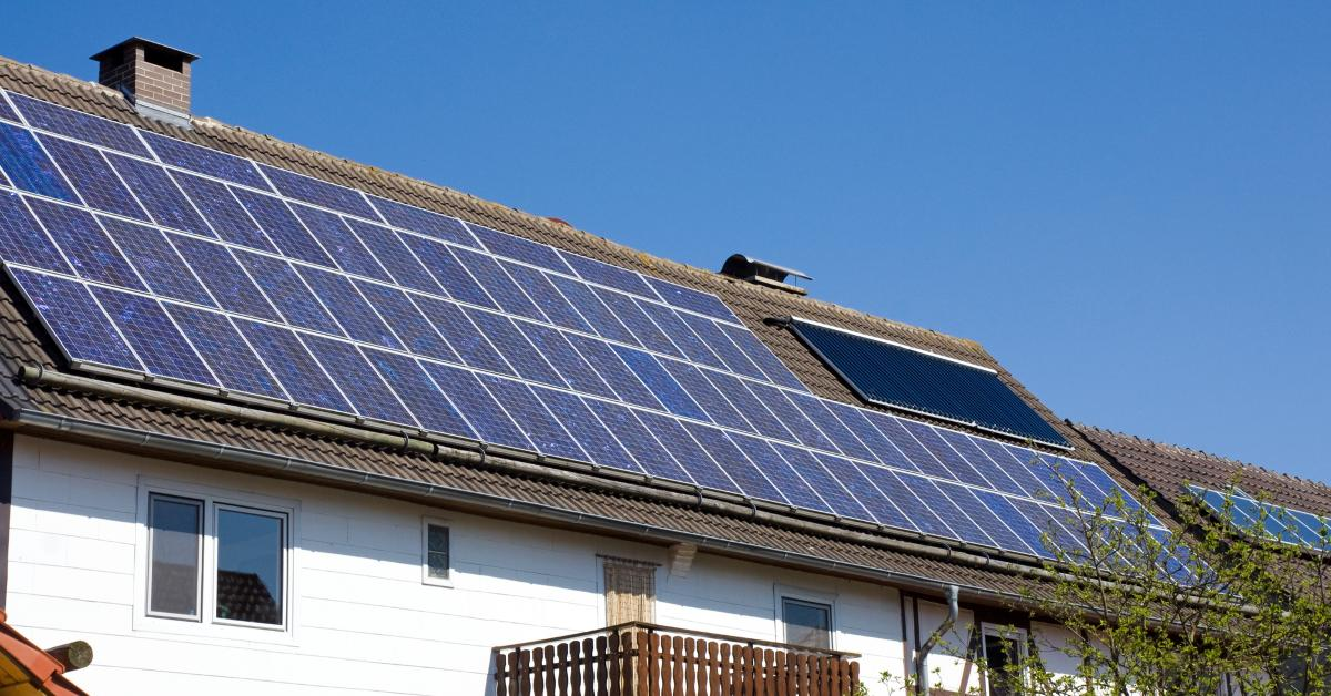 Diy Off Grid Amp Grid Tied Solar Panel Store Solartech Direct