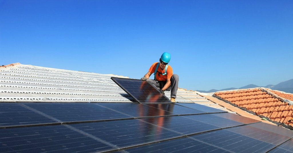 How to Choose the Right Solar Panel – SolarTech Direct