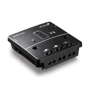 10 Amps MTTP Charge Controller from Phocos CML-MPPT-50/10