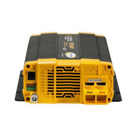 Go Power 700W Industrial Pure Sine Wave Inverter - 12V
