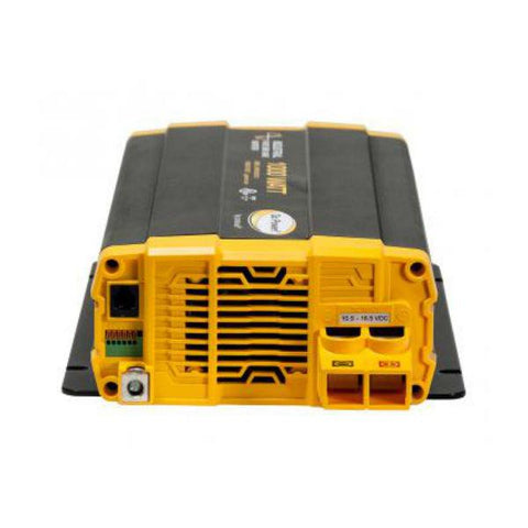 Image of Go Power 1000W Industrial Pure Sine Wave Inverter - 12V