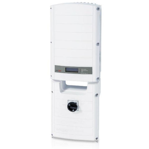 SolarEdge 3.8kW StorEdge Inverter
