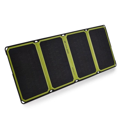 Image of Goal Zero NOMAD 28 PLUS Solar Panel