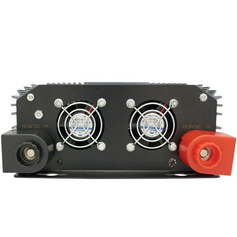 Samlex 1500W Modified Sine Wave Inverter