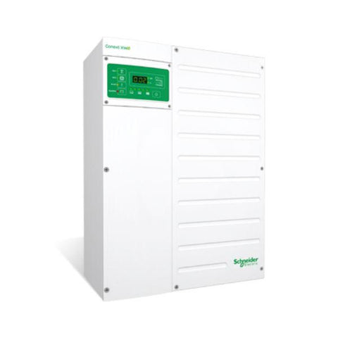 Image of 5.5kW 48V Conext XW+ Inverter Charger From Schneider Electric
