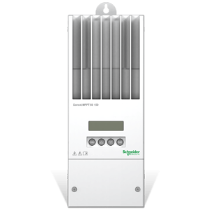 60 Amps Conext MPPT Charge Controller From Schneider Electric