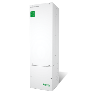 80 Amps Conext MPPT Charge Controller From Schneider Electric
