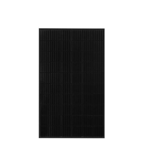 Jinko 310W Eagle G2 All Black Solar Panel