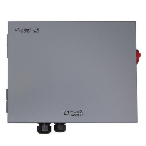 Image of OutBack Power ICSPLUS-4 Package