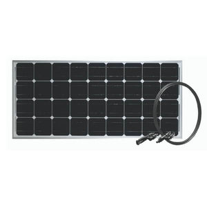 Go Power 100W Expansion Module for RETREAT Solar Kit