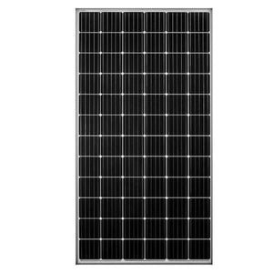 Solar Panels Grid Tied Solar Rv Amp Off Grid Solar Store