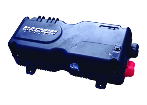 Magnum Energy 1500W 12V Modified Sine Wave Inverter Charger