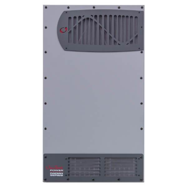 OutBack Power Radian Series 8KW Inverter-Charger
