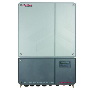 OutBack Power SkyBox 5kW Inverter