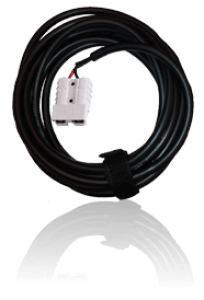 Go Power 30 ft Extension Cable