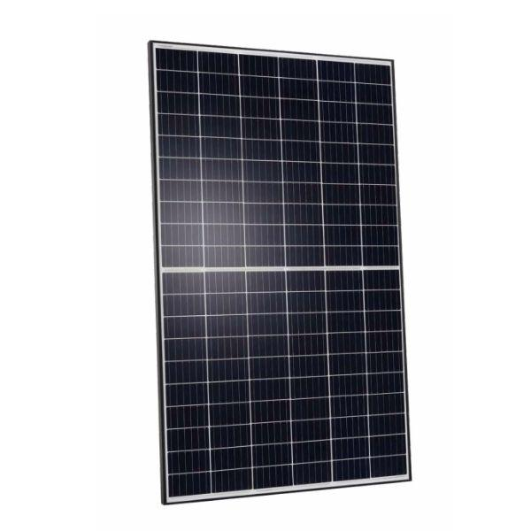 QCells 350W QPeak Duo G6+ Solar Panels with Black Frame