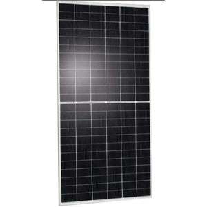 QCells 425W QPeak Duo L G8.2 Solar Panels
