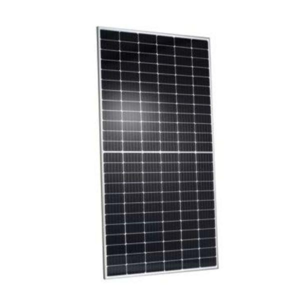 QCells 400W QPeak Duo L-G5.3 Solar Panels with Silver Frame