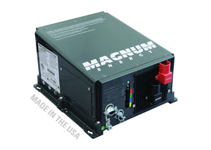 Magnum Energy 1800W Modified Sine Wave Inverter Charger